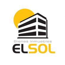 El Sol Logo Final