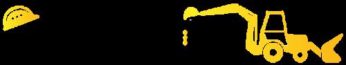 logo-constructora-roza
